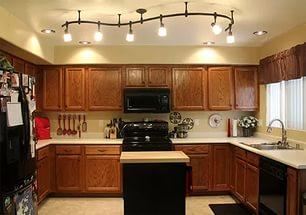 HOMEIDEAS 11oz Built In Deck Mount Kitchen Sink Soap