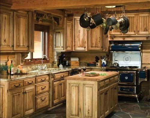 Сделать кухонные фасады своими руками