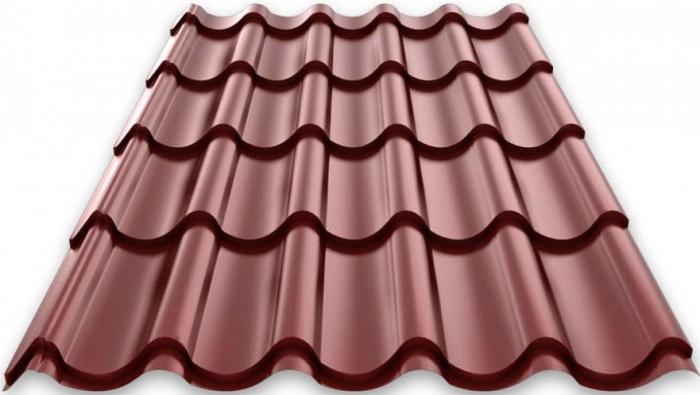 Как правильно сделать односкатную крышу своими руками