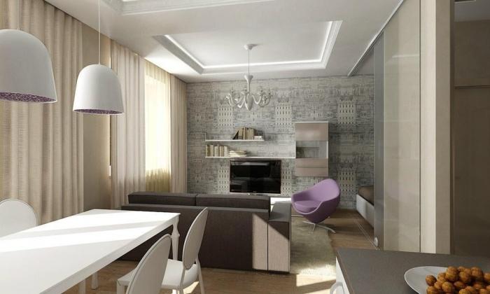 18 20 25. Black Bedroom Furniture Sets. Home Design Ideas