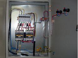 Заземление генератор своими руками фото 973