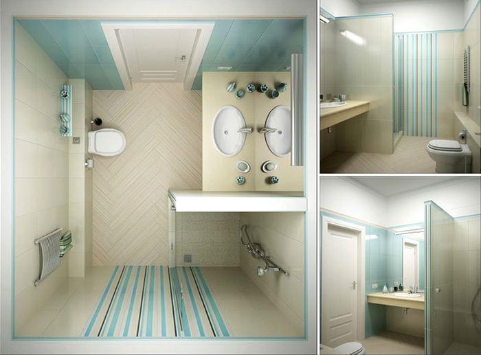 мебель для ванной комнаты цены фото пеналы