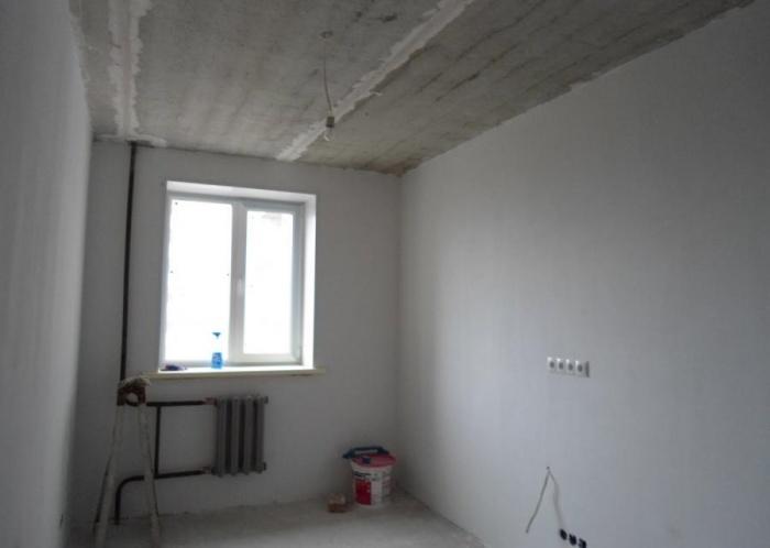 случае загрязнения купить квартиру в сургуте черновая отделка предлагаем