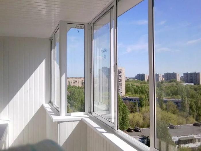 Картинки по запросу Балконы и их функциональность