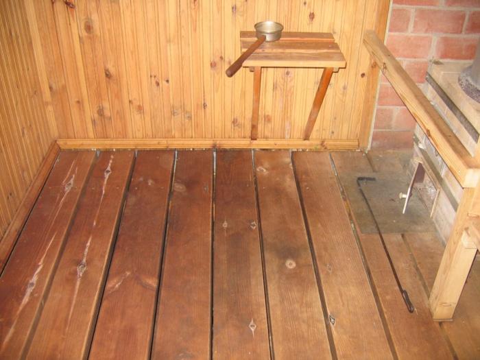 Бетонный пол в гараже своими руками пошаговое руководство фото 127