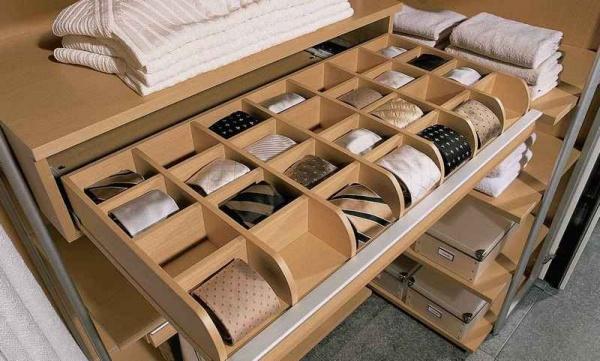 Как своими руками сделать шкаф гардеробную своими руками фото 972