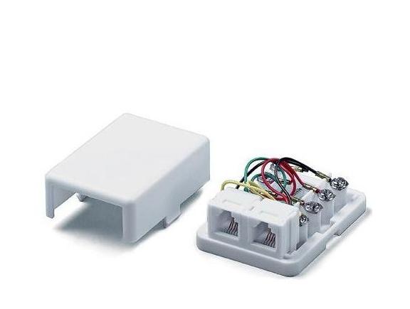 Rj 11 коннектор схема