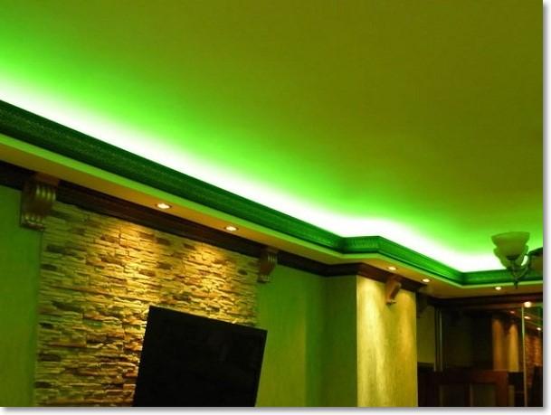 Gu10 светодиодные лампы диммируемые купить