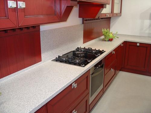 Покрытие столешницы кухни своими руками фото 425