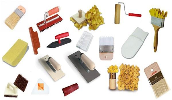 Чем прочистить унитаз в домашних условиях 426