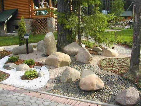 Садовые скульптуры из бетона цена купить скульптуры