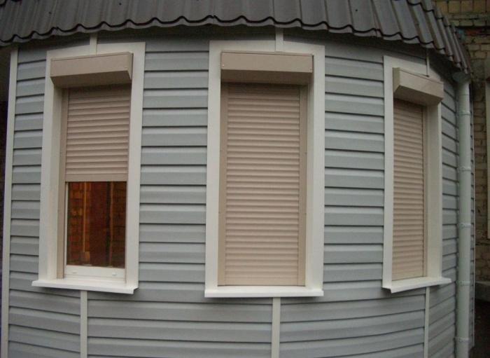 sregion-okna – пластиковые окна в Твери, цены, стоимость