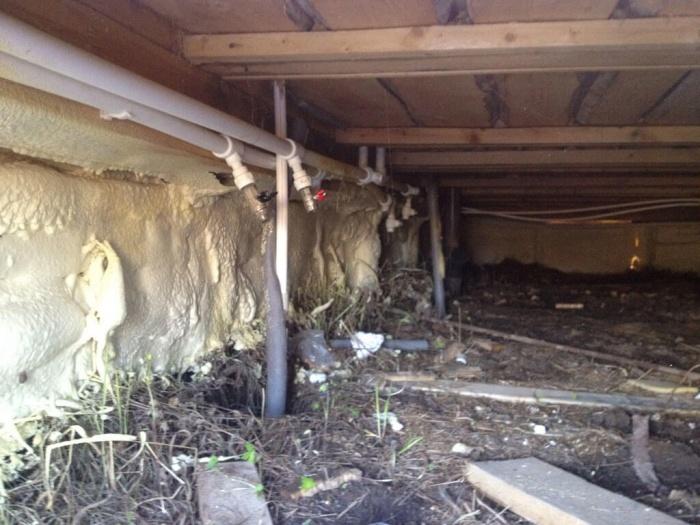 Цена ремонт челябинск крыши балкона