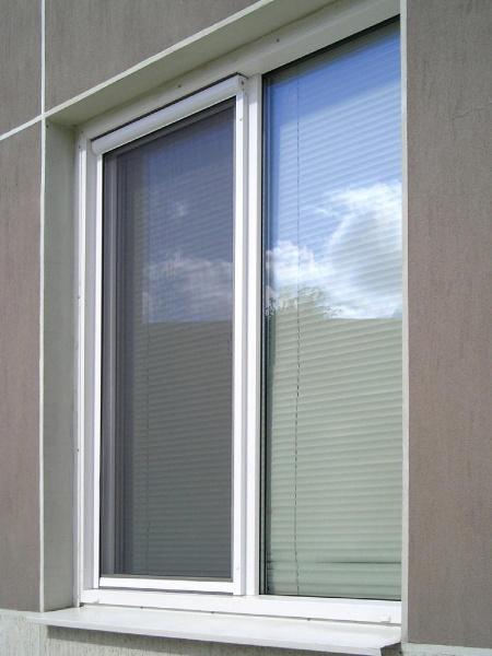 Пластиковые окна москитные сетки ремонт своими руками фото 791