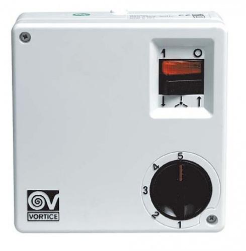 Регулятор для канального вентилятора своими руками 536
