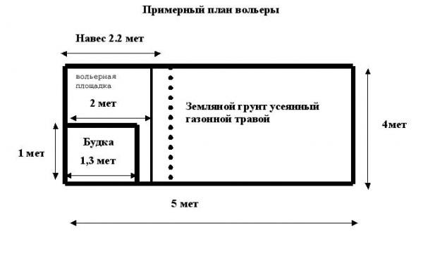 53_13.jpg