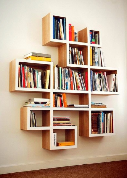 Popular Floating ShelvesBuy Cheap Floating Shelves lots