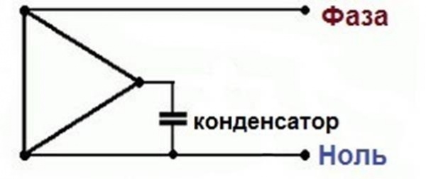 Dc31-00002f схема подключения
