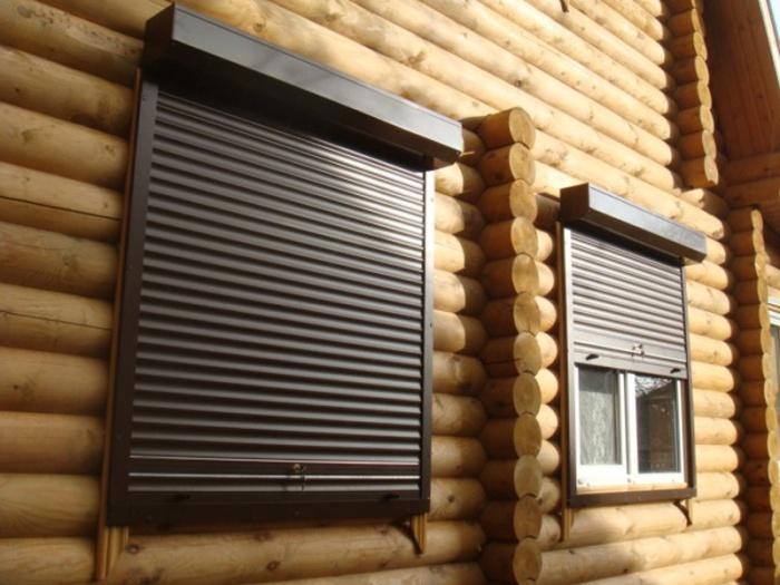 Жалюзи на арочные окна купить недорого в Москве Каталог и