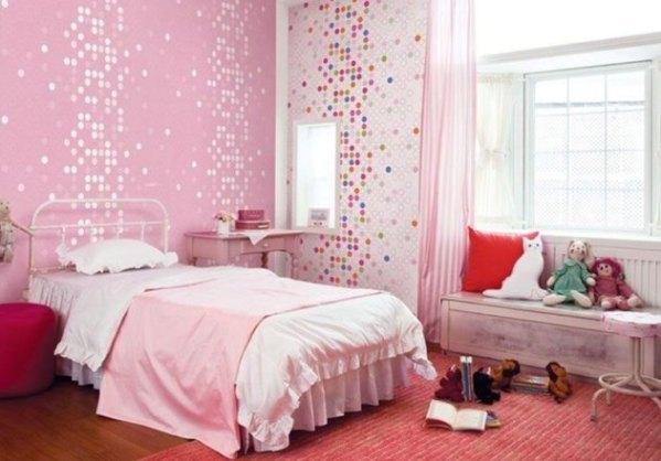 - Como pintar un dormitorio para que parezca mas grande ...