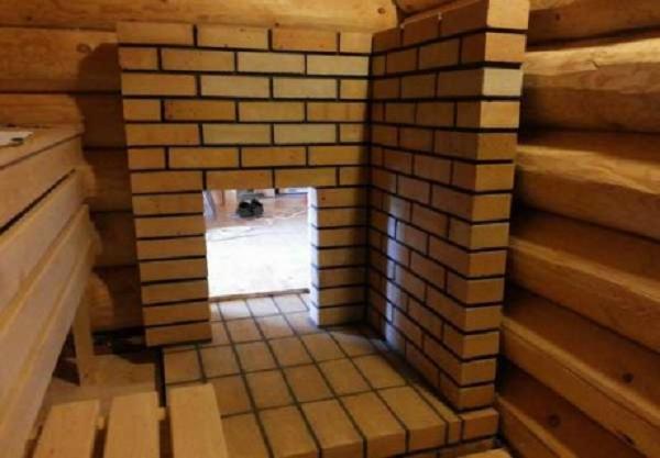 Строительство фундамента своими руками фото 826