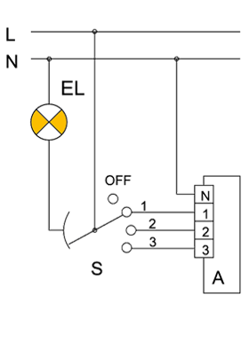 2006 Lincoln Mark Lt Engine Diagram together with Sel Engine Diagram Ponents in addition Monte Carlo Ceiling Fan Wiring Diagram likewise Harley Evolution Oil Line Routing Diagram additionally Oil Pressure Sensor 2006 Mercury Milan. on zephyr wiring harness