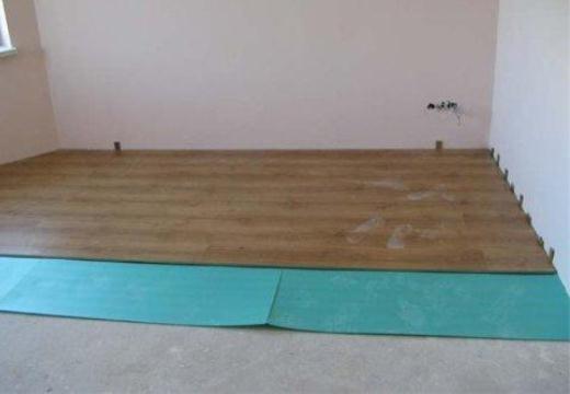 Пол наливной самовыравнивающийся прозрачный декоративные краски для отделки стен внутри помещения