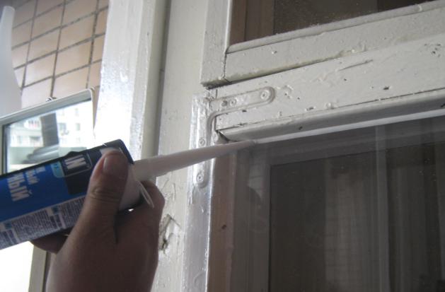 Шумоизоляции пермь потолка для материалы