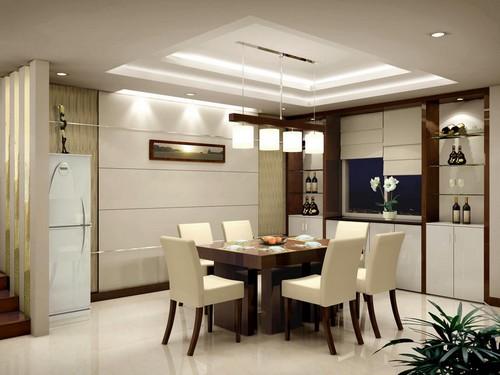 Дизайн кухни 30 кв.м.
