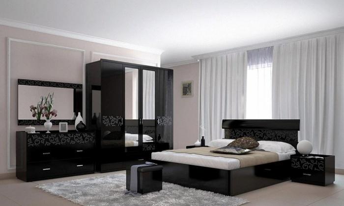 шкаф кровать купить в спб недорого