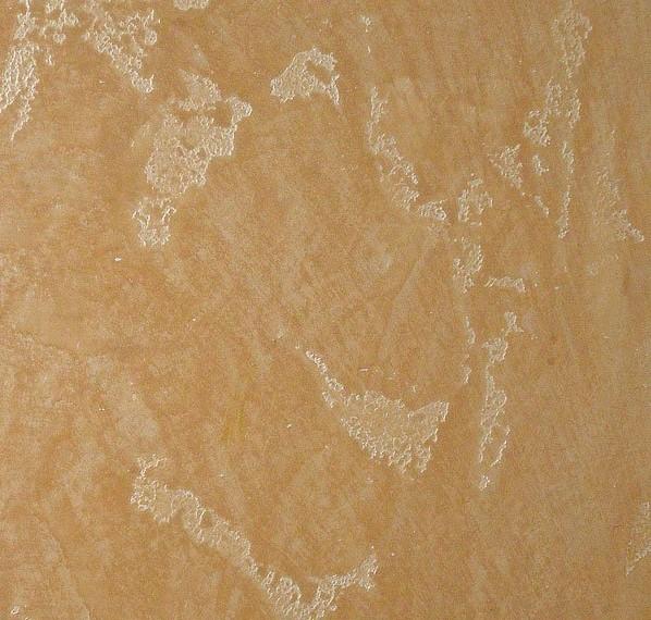 Текстура цемент