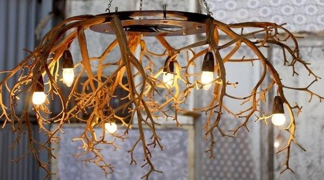 Купить светильник для подсветки зеркала