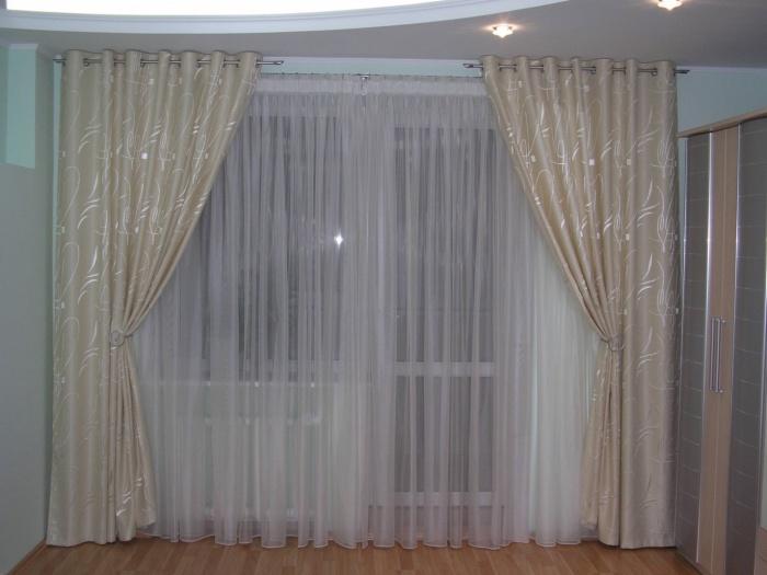 Дизайн интерьера  лучшие фото интерьера комнат дизайн