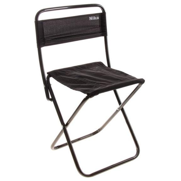 Кресло походное своими руками