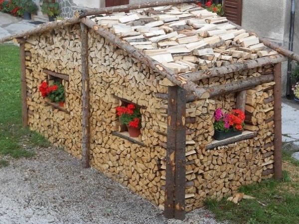 Козлы для распиловки дров как сделать 55