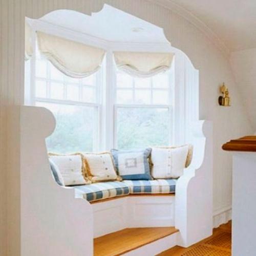 Идеи для объединения балкона с комнатой, 15 красивых фото