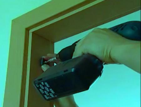 Дизайн БАЛКОНА внутри - 55 фото отделки своими руками