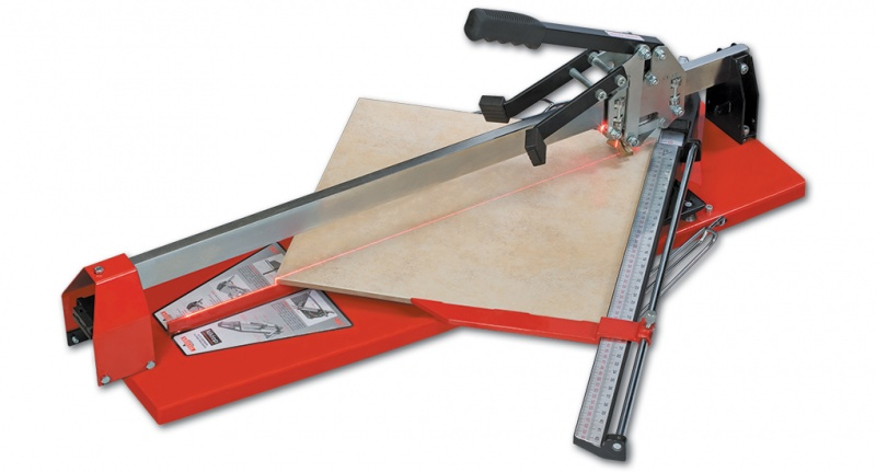 Ceramic tile cutter home depot