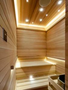 sauna-v-kvartire-5_small.jpg