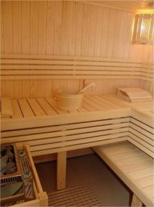 sauna-v-kvartire-7_small.jpg