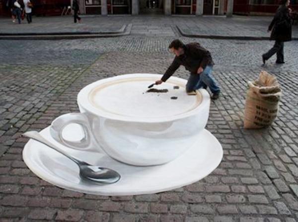 Сделать форм для тротуарной плитки своими руками 8